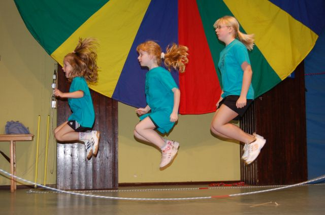 2008-rope-skipping